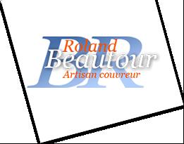 beuatour couverture logo